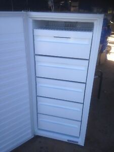 FISHER & PAYKEL 304lt UPRIGHT FREEZER Kingsthorpe Toowoomba Surrounds Preview
