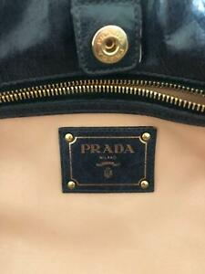 c2715fe1f740 prada bag in Sydney Region