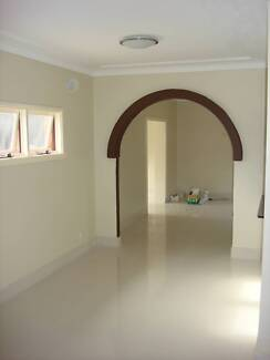 For rent at Wentworthville Renovated House 4BR, 2 Bath, garage Auburn Auburn Area Preview