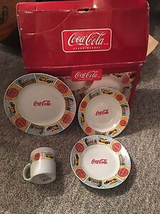 Coca Cola collectors edition  West Island Greater Montréal image 3