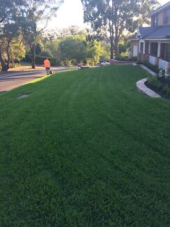 Laying turf/lawn and gardens! Cheap! Free quotes!