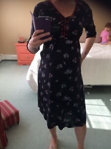 Old Navy Dress- tag on