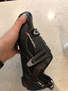 Shimano hrs80 cycling shoes