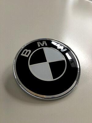 bmw emblem logo. Black Bedroom Furniture Sets. Home Design Ideas