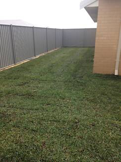 Northend Reticulation & Turf Karrinyup Stirling Area Preview
