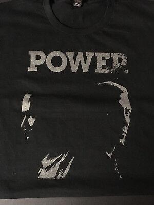 Starz Power Tv Show