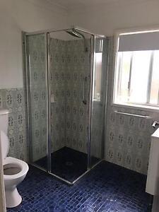 Granny flat 2 bedroom ,close to station Merrylands Parramatta Area Preview