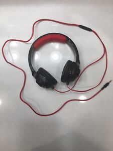 JVC XX Wired Headphones