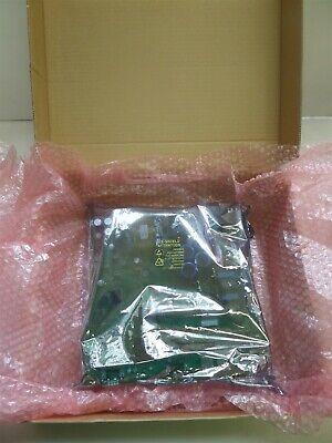 Ge Healthcare Pcb Main Board Psc-900 Ei57925 18-1169-99 New Open Box