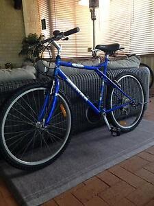 Mens Mountain Bike Landsdale Wanneroo Area Preview