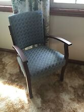 Bedroom chair Woombah Clarence Valley Preview