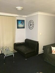 CLEAN AND TIDY SHAREROOM DARLING HARBOUR $160 Pyrmont Inner Sydney Preview