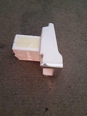 Запчасти и аксессуары New Whirlpool Refrigerator