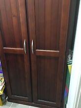 Pantry cupboard Leppington Camden Area Preview