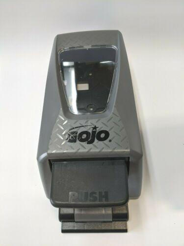 Gojo Pro TDX Soap Dispenser Grey/Black 720001