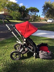 Bugaboo Cameleon North Balgowlah Manly Area Preview