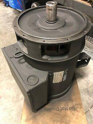 Mecc Alte Generator Head 66kva 3 Phase