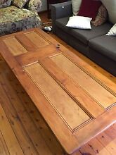 Unique Coffee Table Grays Point Sutherland Area Preview