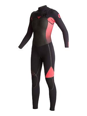 a7c0017426 ROXY Women s 3 2 SYNCRO+ CZ Wetsuit - MLR0 - Size 14 - NWT