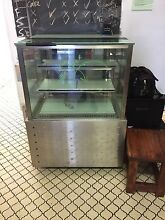 Display fridge for sale Currumbin Gold Coast South Preview