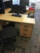 EVERYTHING MUST GO! - Office furniture and equipment BALCATTA WA Balcatta Stirling Area Preview