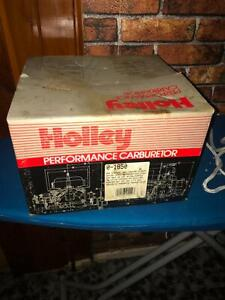 600 Holley Carby