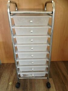 Roller Trolley Drawers Australind Harvey Area Preview