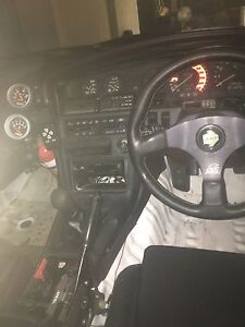 1989 supra coupe Hamersley Stirling Area Preview
