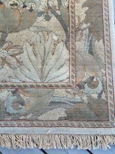 Rug - made in Egypt —- $160