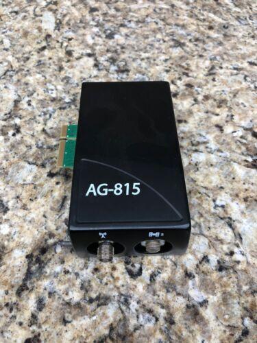 Trimble AG-815 450Mhz Radio