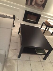 Table de salon coffee table ( Ikea)