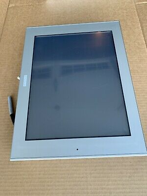 Pro-face 3580406-01 Fp3710-t41 Touch Screen