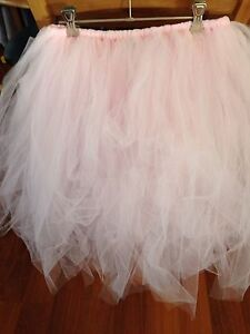 Dance / fairy light pink shirt Woodberry Maitland Area Preview