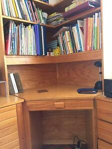 Desk for the child Springvale Greater Dandenong Preview