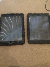 iPad covers, Xbox 360 games and modem/router Adamstown Newcastle Area Preview