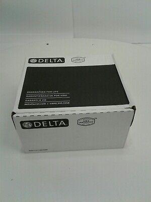 Delta T14438-SS Lahara Monitor 14 Series Tub and Shower Trim Kit Lahara Monitor 14 Series Shower