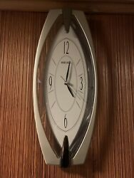 home decoration modern wall clock