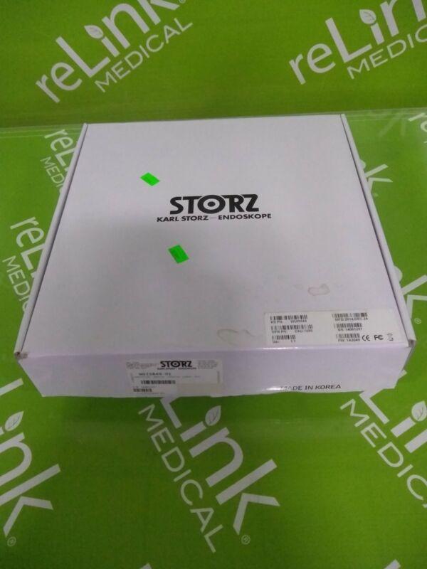 Karl Storz WUIS849-01 Converter, Analog -Digital 1080P, DVI
