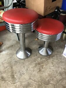 Wondrous Vintage Bar Stools Buy New Used Goods Near You Find Gmtry Best Dining Table And Chair Ideas Images Gmtryco