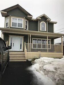 House for rent for Feb 1st