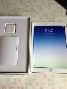 IPAD 5 2017 *NEW* 32 gb