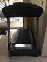 Treadmill pro-form Aberglasslyn Maitland Area Preview
