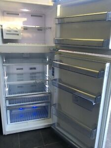 FREE DELIVERY FRIDGE IN EXCELLENT WORKING ORDER LIKE A BRAND NEW