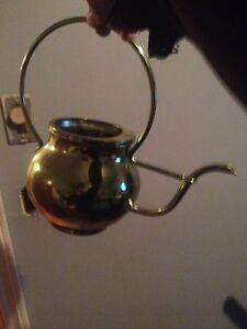 """""""teleflora gift"""" Pot"""