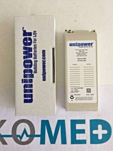 ZOLL Defibrillator Battery PD4410 for M Series ,E series, PD 1400, 1600/NEW 2020