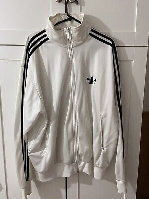 adidas originals jumper XL