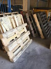 FREE PALLETS Westmead Parramatta Area Preview