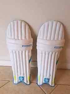 Spartan cricket gear Pooraka Salisbury Area Preview