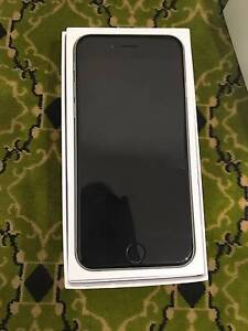 iphone 6 64gb used all colors with boxes Punchbowl Canterbury Area Preview