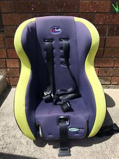 Baby Child Car Seat for 0 to 4 years old